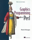 Graphics Programming with Perl